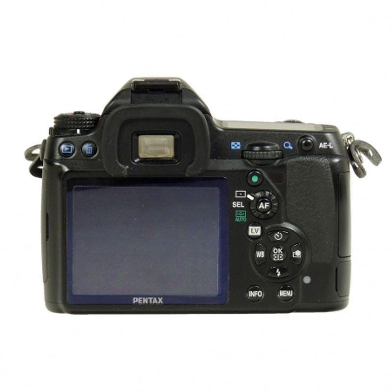 pentax-k7-body-sh4760-2-32473-3