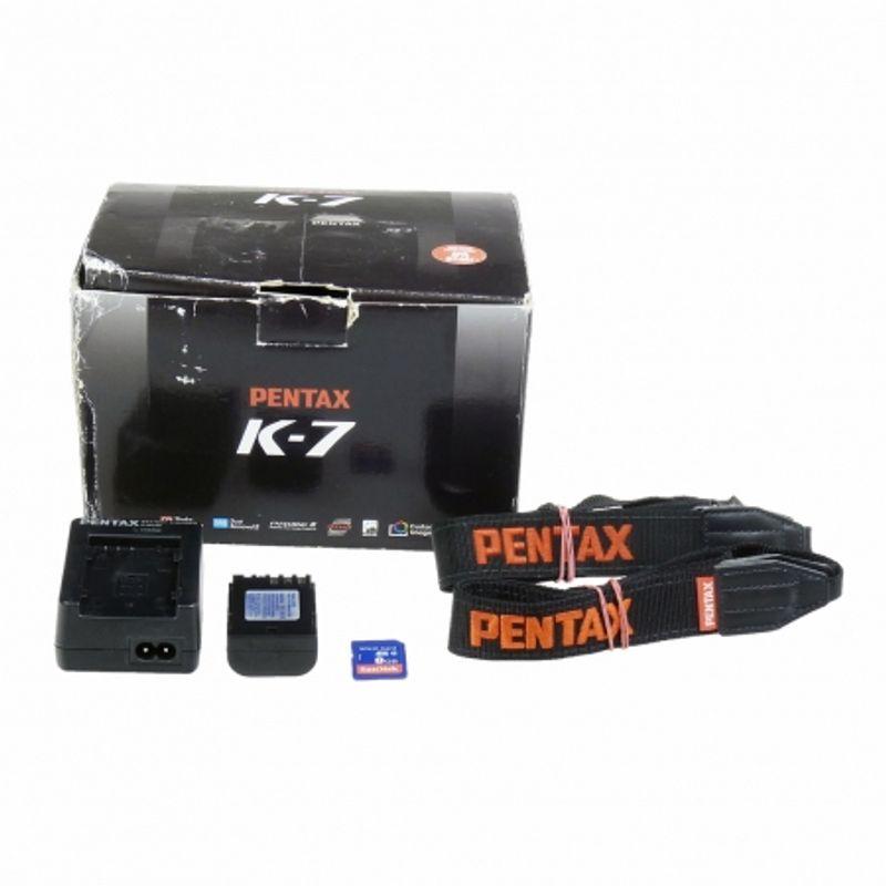 pentax-k7-body-sh4760-2-32473-5