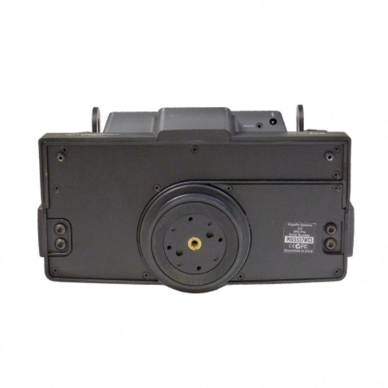 giga-pan-epic-pro-cap-panoramic-robotizat-sh4761-1-32476-2