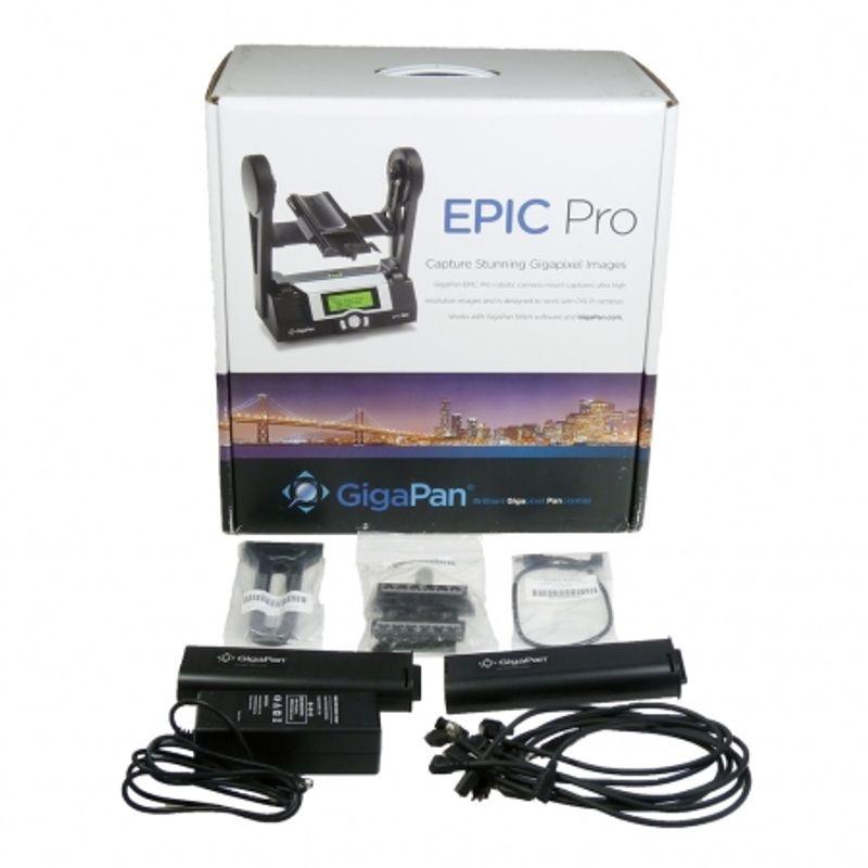 giga-pan-epic-pro-cap-panoramic-robotizat-sh4761-1-32476-3