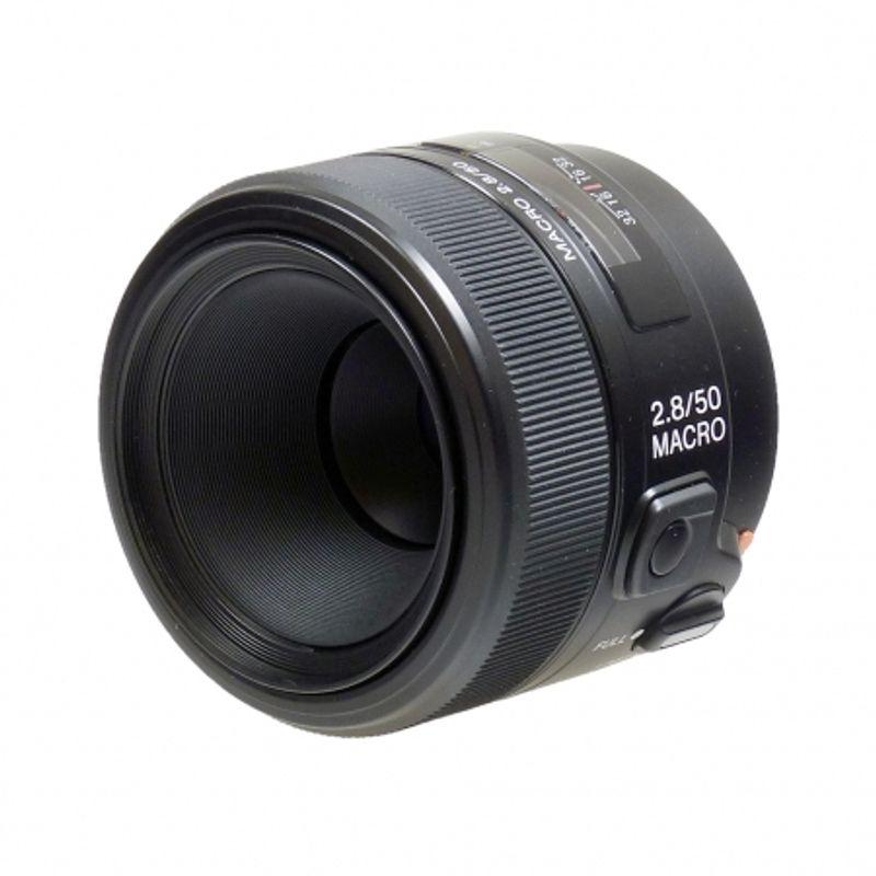 sony-50mm-2-8-macro-sh4761-2-32477-1