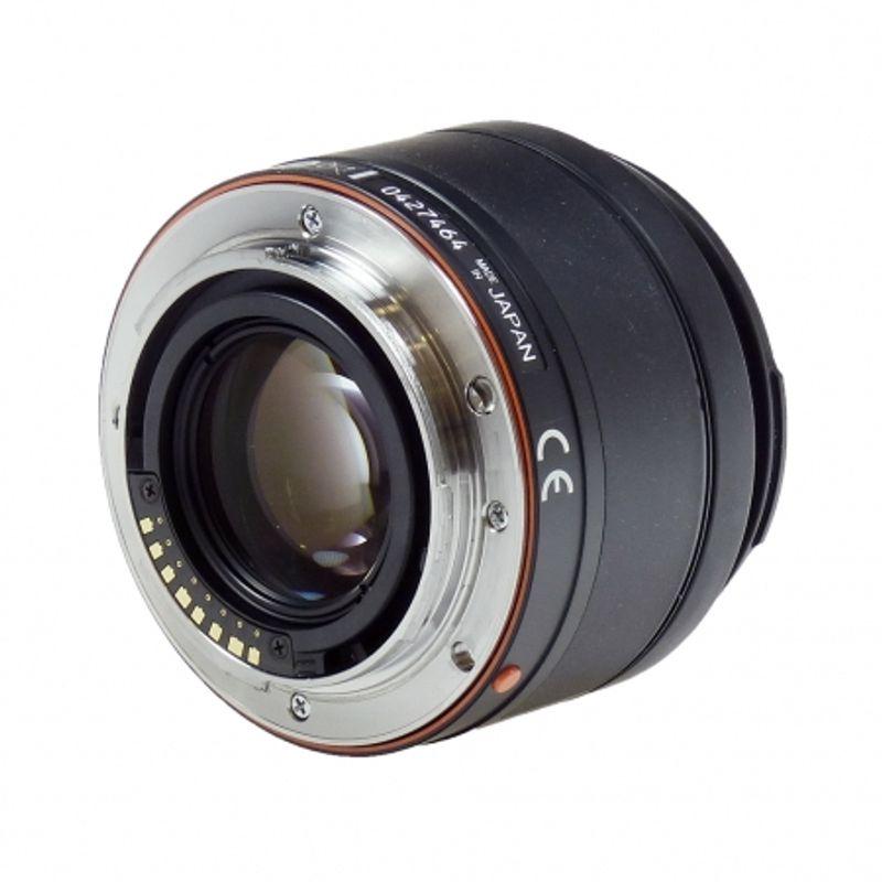 sony-sal-50mm-f-1-4-d-sh4761-3-32478-2