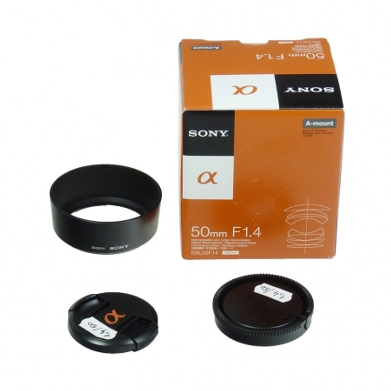 sony-sal-50mm-f-1-4-d-sh4761-3-32478-3