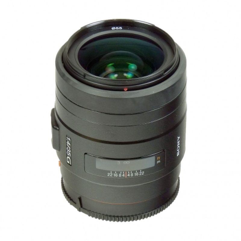sony-sal-35mm-f-1-4-g-sh4761-4-32479