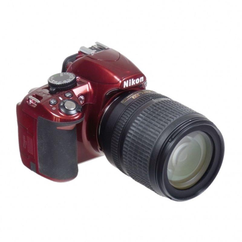 nikon-d3100-18-105mm-accesorii-diverse-sh4763-32517-1