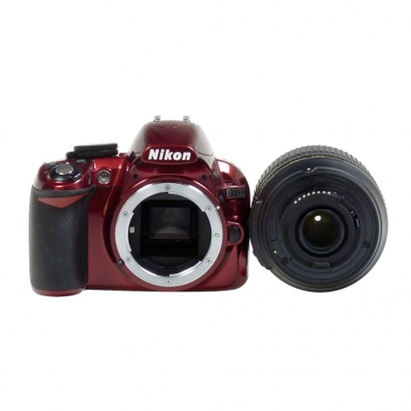 nikon-d3100-18-105mm-accesorii-diverse-sh4763-32517-2
