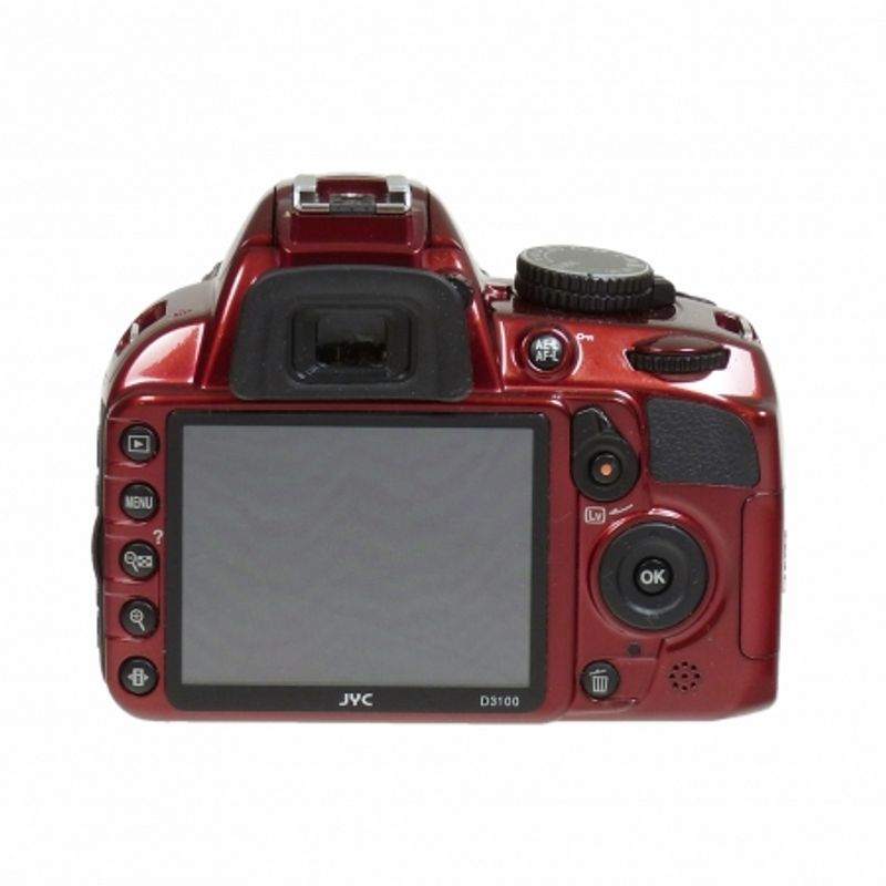 nikon-d3100-18-105mm-accesorii-diverse-sh4763-32517-3