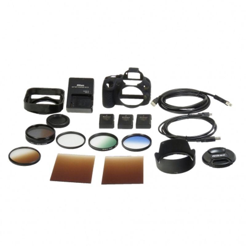 nikon-d3100-18-105mm-accesorii-diverse-sh4763-32517-5