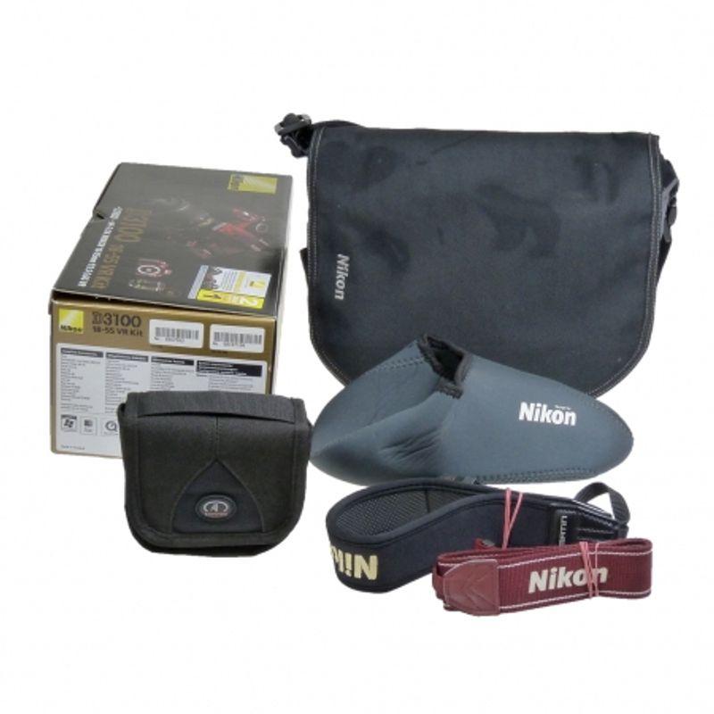 nikon-d3100-18-105mm-accesorii-diverse-sh4763-32517-6