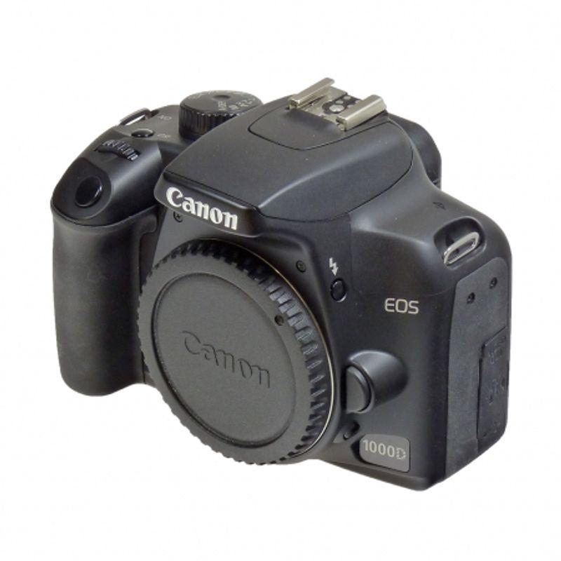 canon-1000d-body-sh4765-1-32548