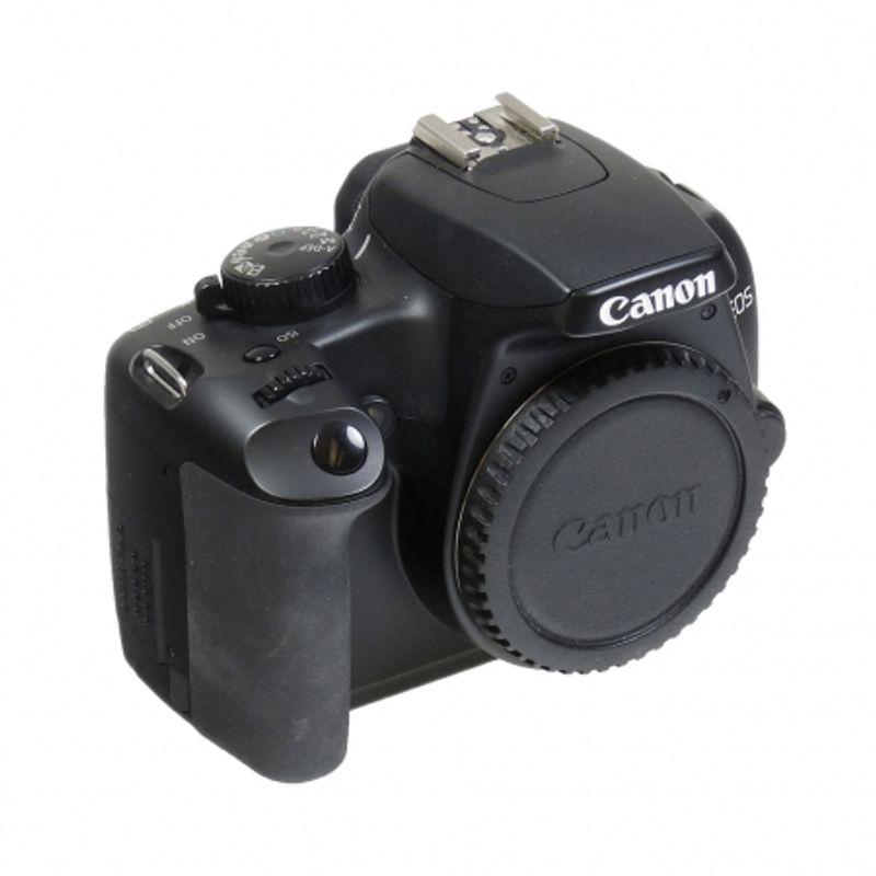 canon-1000d-body-sh4765-1-32548-1