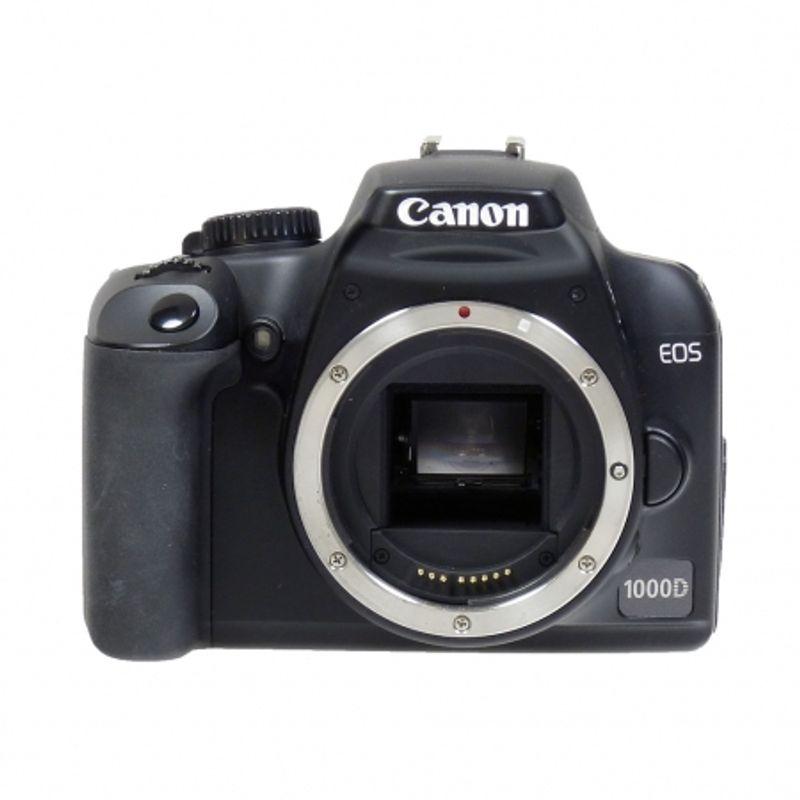 canon-1000d-body-sh4765-1-32548-2