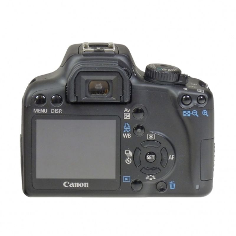 canon-1000d-body-sh4765-1-32548-3