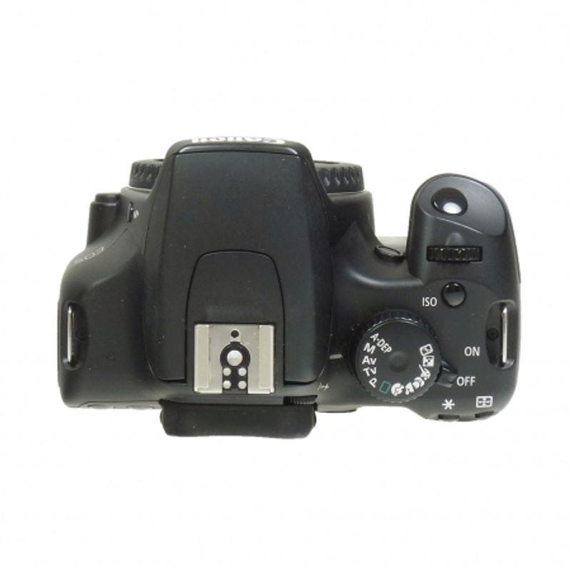 canon-1000d-body-sh4765-1-32548-4