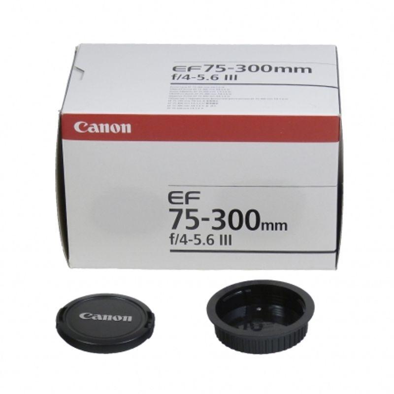 canon-ef-75-300mm-f-4-5-6-iii-sh4765-2-32549-3