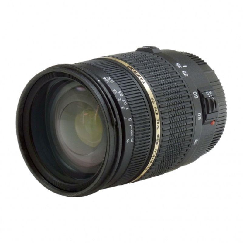 tamron-sp-di-28-75mm-f-2-8-pt-canon-sh4765-3-32550-1