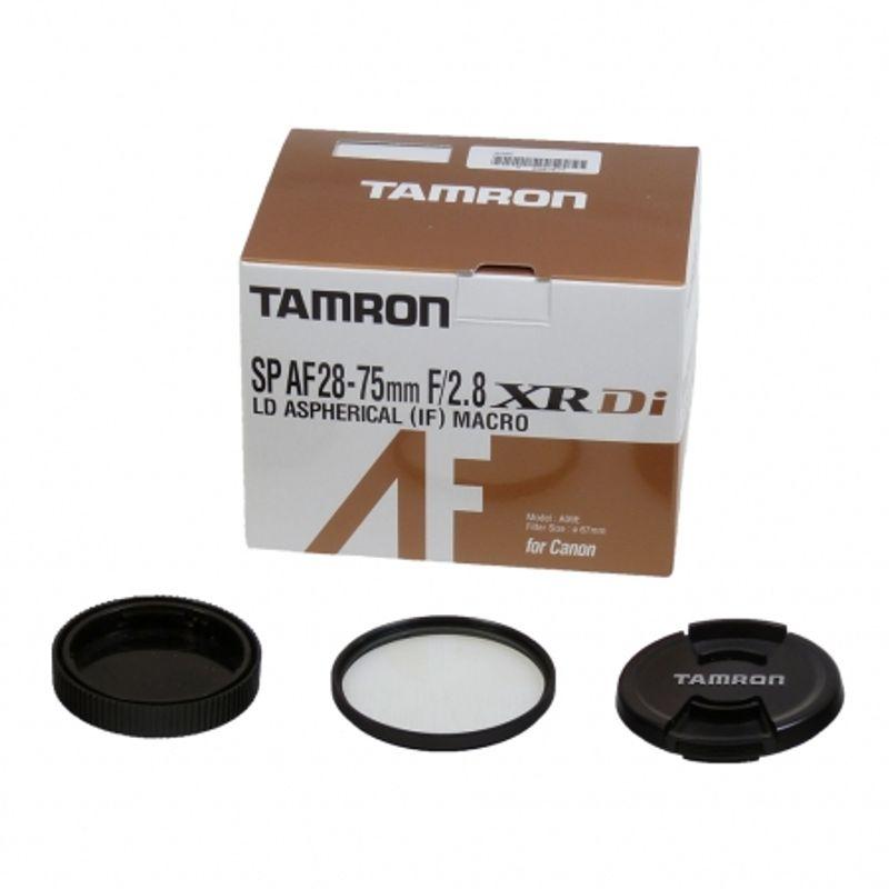 tamron-sp-di-28-75mm-f-2-8-pt-canon-sh4765-3-32550-3
