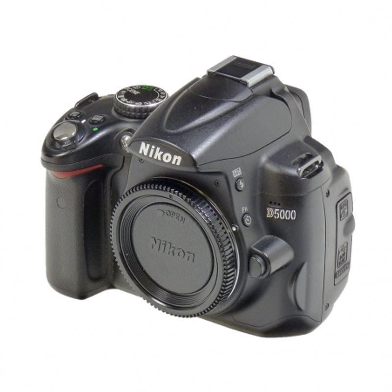 nikon-d5000-body-sh4766-32551