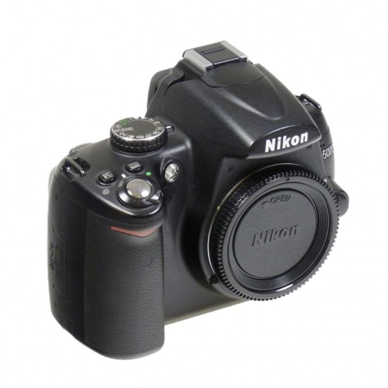 nikon-d5000-body-sh4766-32551-1