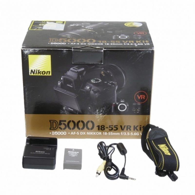 nikon-d5000-body-sh4766-32551-5