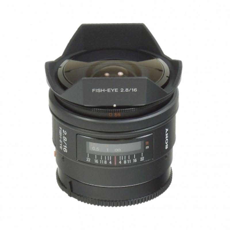 fisheye-sony-16mm-f-2-8-pt-sony-alpha-sh4767-2-32553