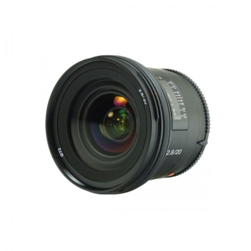 fisheye-sony-16mm-f-2-8-pt-sony-alpha-sh4767-2-32553-1