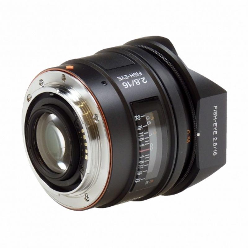 fisheye-sony-16mm-f-2-8-pt-sony-alpha-sh4767-2-32553-2