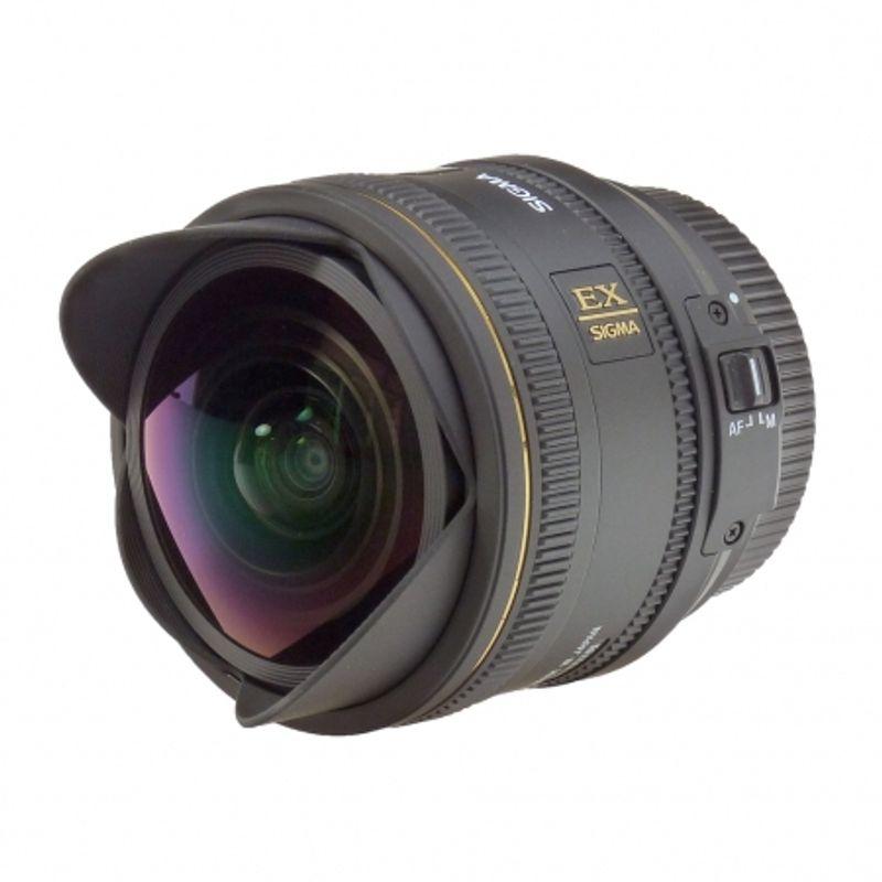 sigma-10mm-f-2-8-ex-dc-hsm-fisheye-sony-sh4767-3-32554-1