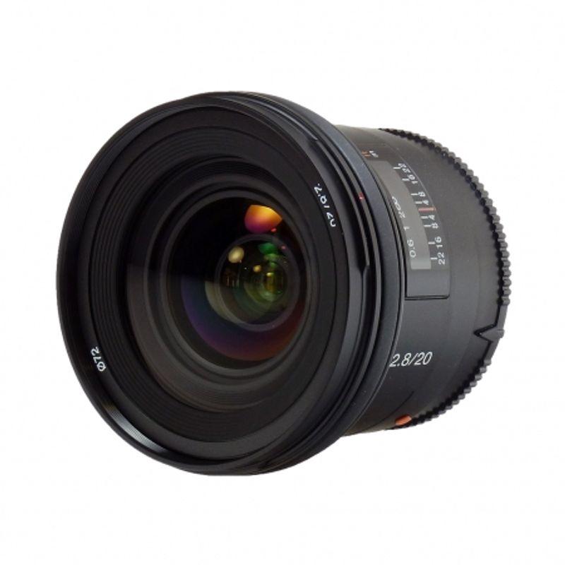 sony-sal-20mm-f-2-8-wide-angle-sh4767-4-32555-1