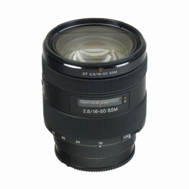 sony-dt-16-50mm-f-2-8-ssm-sh4767-6-32557