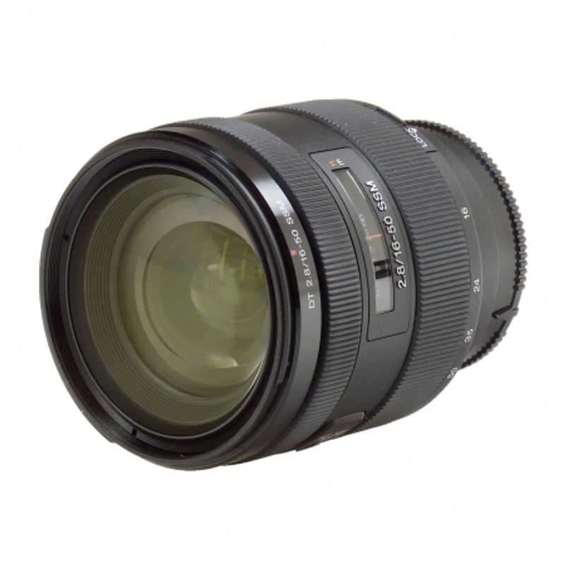 sony-dt-16-50mm-f-2-8-ssm-sh4767-6-32557-1