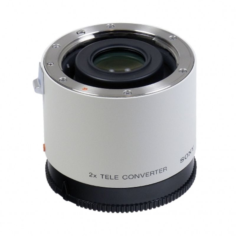 sony-sal-20tc-2-0x-g-series-teleconvertor-pt-sony-alpha-sh4767-7-32558