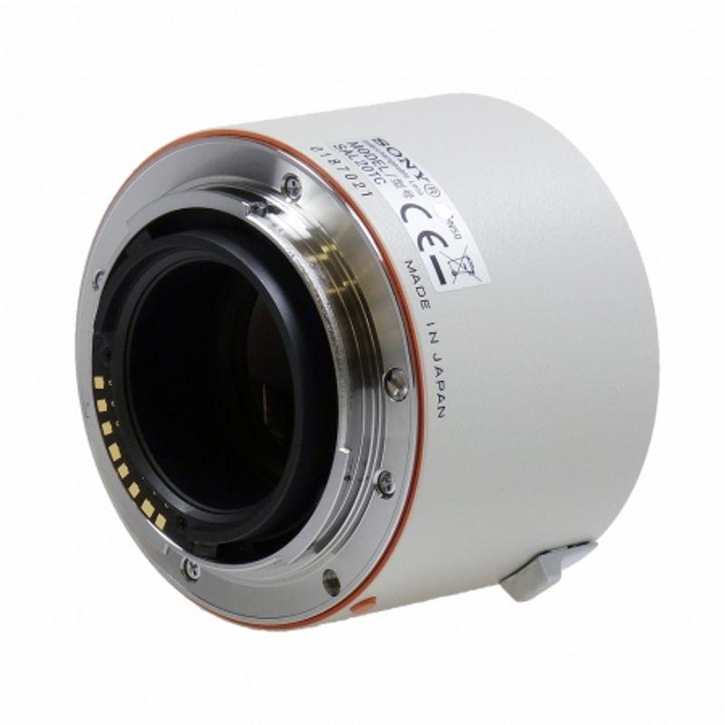 sony-sal-20tc-2-0x-g-series-teleconvertor-pt-sony-alpha-sh4767-7-32558-2