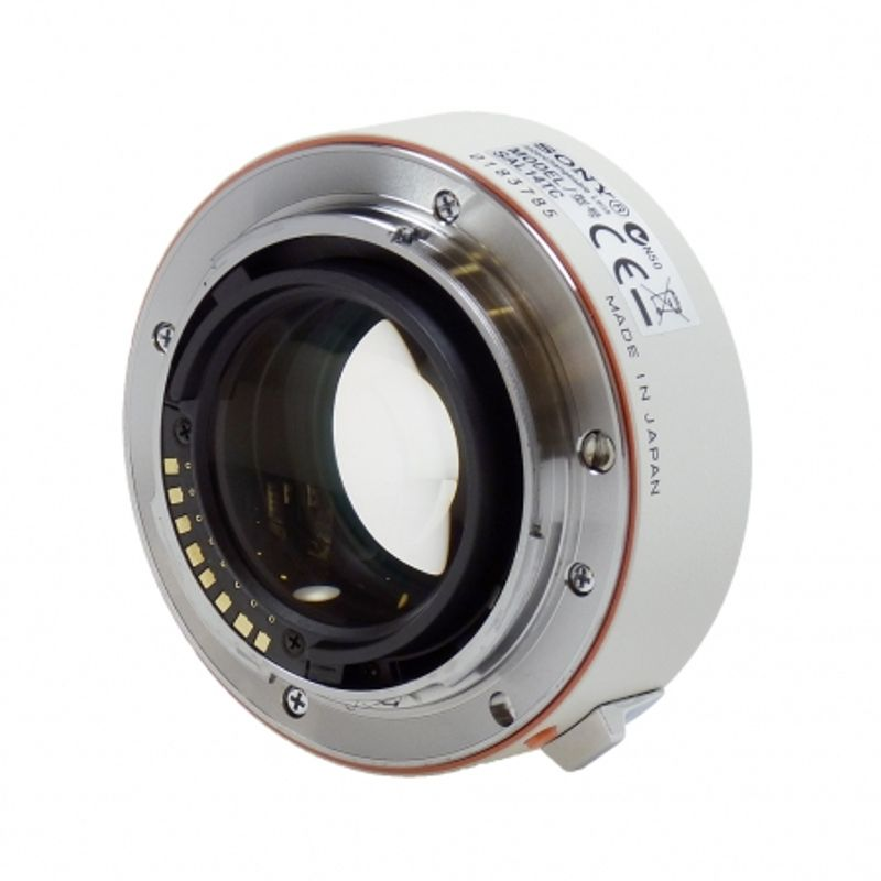 sony-sal14tc-a-teleconvertor-1-4x-sh4767-8-32559-2