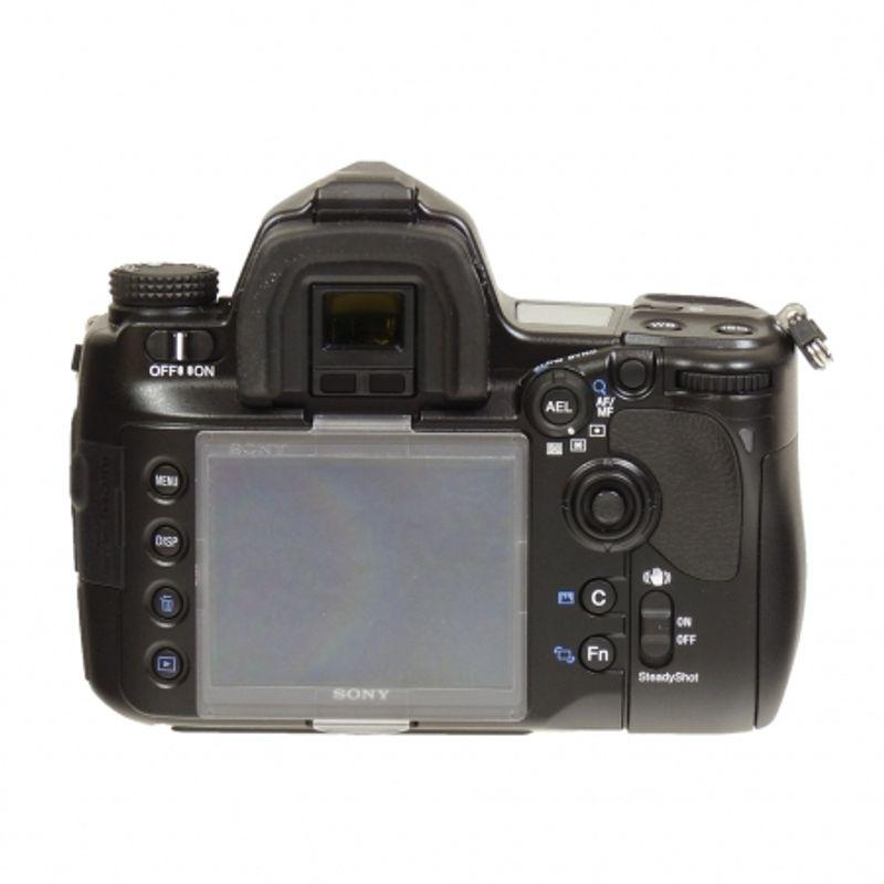 sony-alpha-900-full-frame-grip-sony-blit-sony-f58am-sh4767-9-32560-3