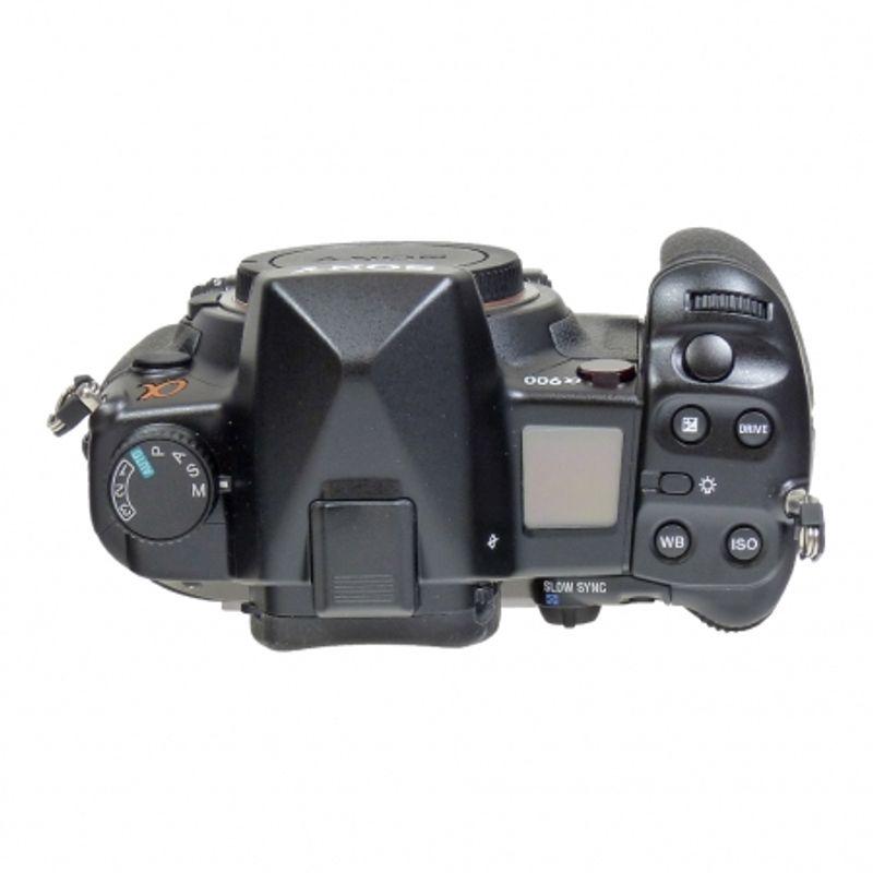 sony-alpha-900-full-frame-grip-sony-blit-sony-f58am-sh4767-9-32560-4