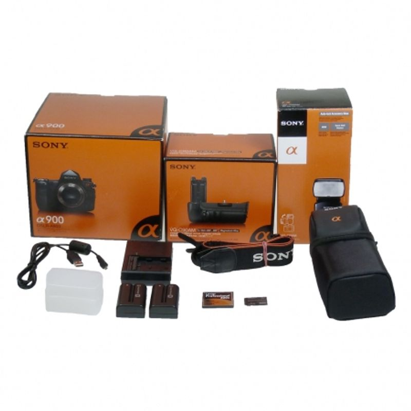 sony-alpha-900-full-frame-grip-sony-blit-sony-f58am-sh4767-9-32560-6