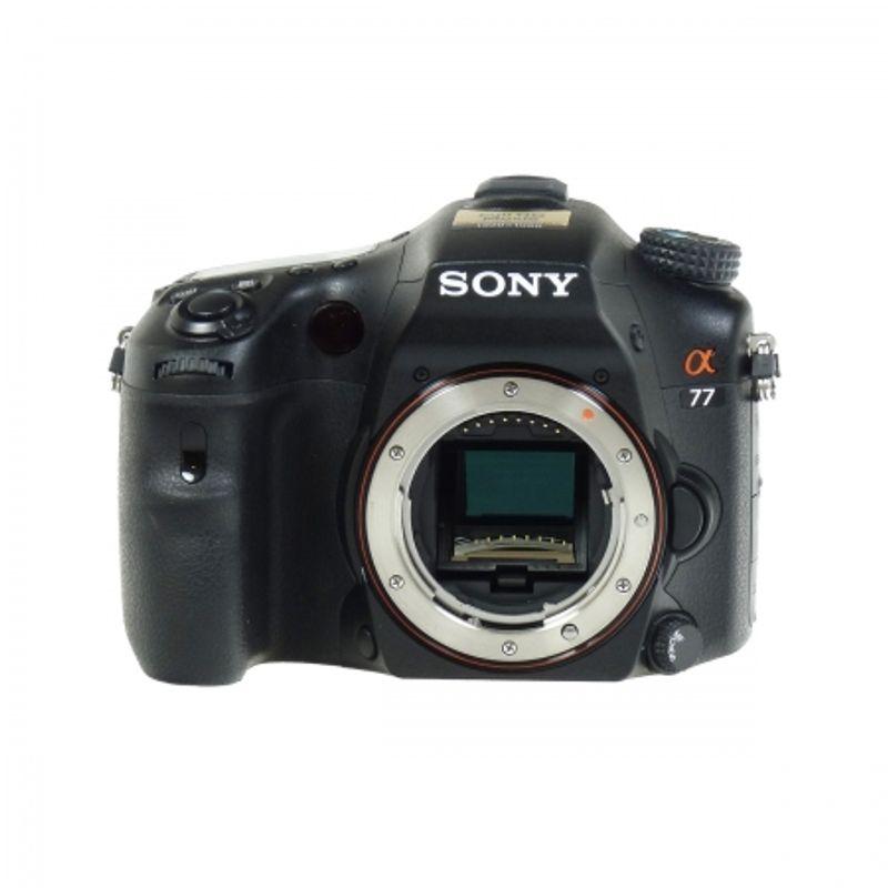 sony-slt-a77-grip-sony-sony-18-200mm-blit-sony-f58-sh4767-10-32561-2