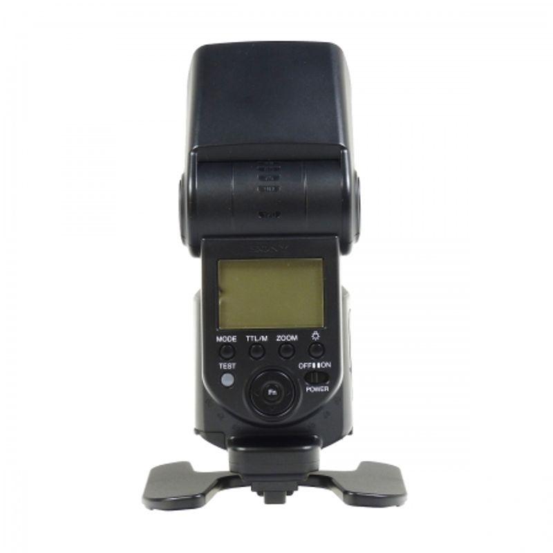 sony-slt-a77-grip-sony-sony-18-200mm-blit-sony-f58-sh4767-10-32561-6