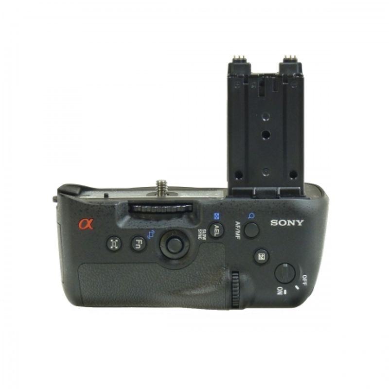 sony-slt-a77-grip-sony-sony-18-200mm-blit-sony-f58-sh4767-10-32561-7