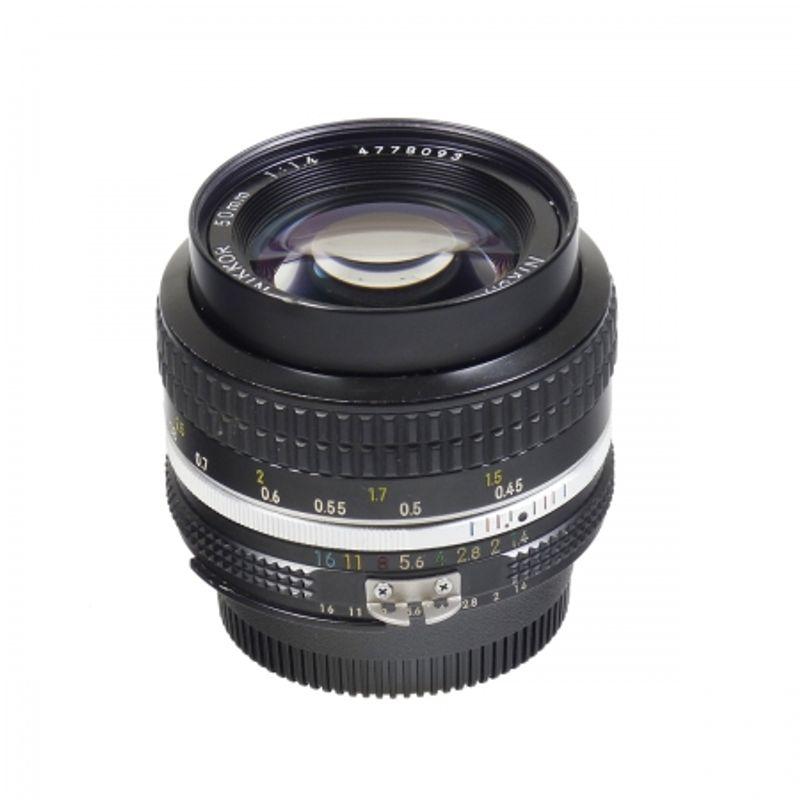 nikon-50mm-f-1-4-ai-sh4768-2-32563