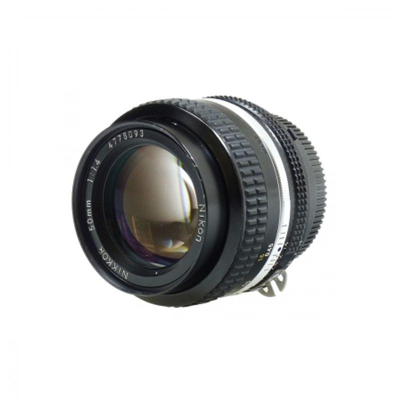 nikon-50mm-f-1-4-ai-sh4768-2-32563-1