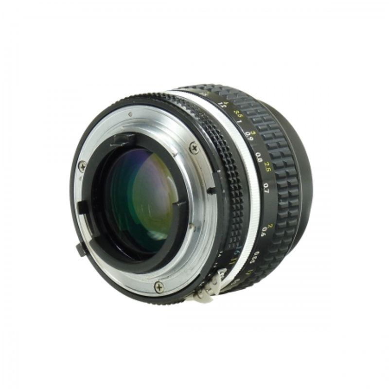 nikon-50mm-f-1-4-ai-sh4768-2-32563-2