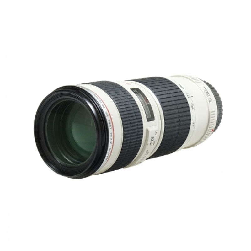 canon-ef-70-200-f-4-sh4769-1-32605-1