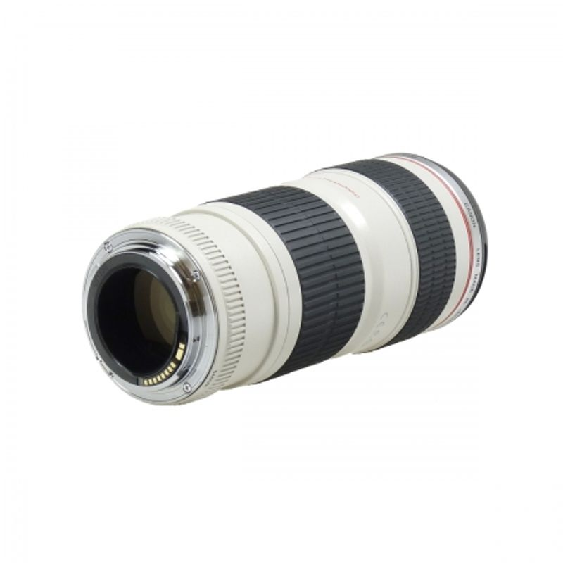 canon-ef-70-200-f-4-sh4769-1-32605-2