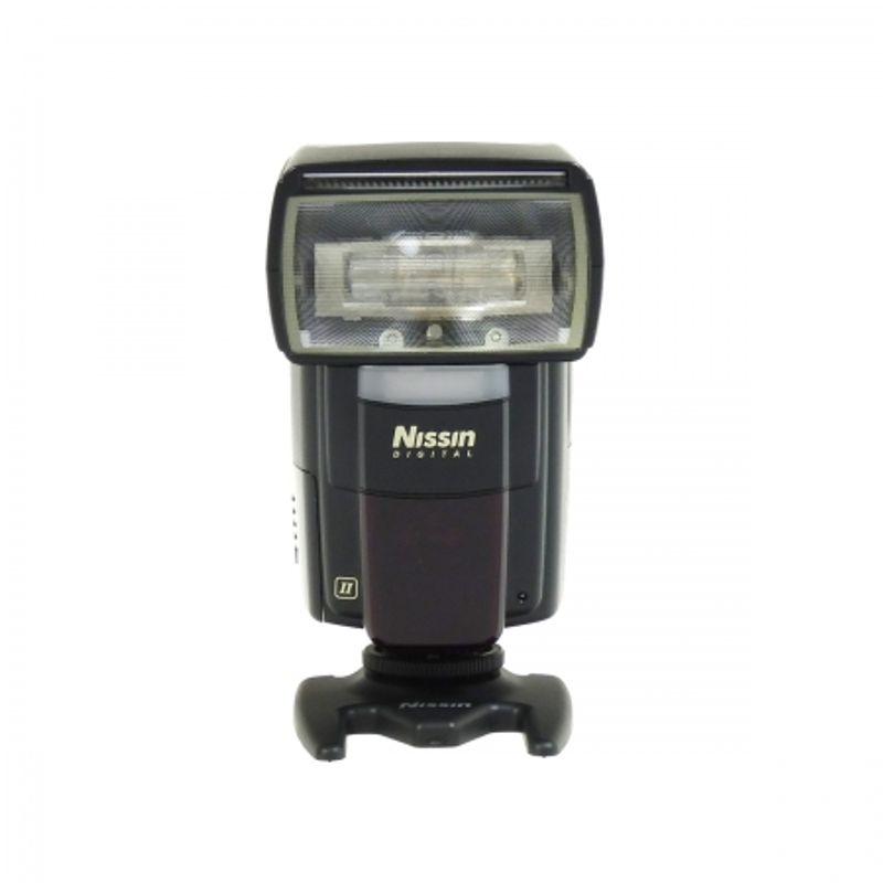 nissin-di866-pt--canon-sh4769-3-32607