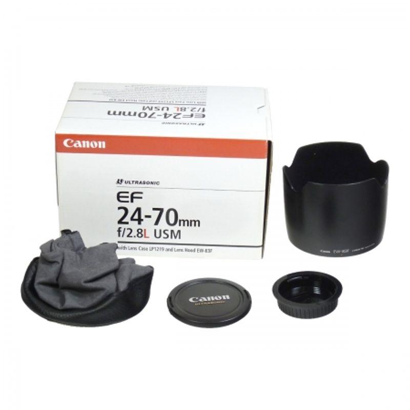 canon-24-70-f-2-8-sh4769-4-32608-3