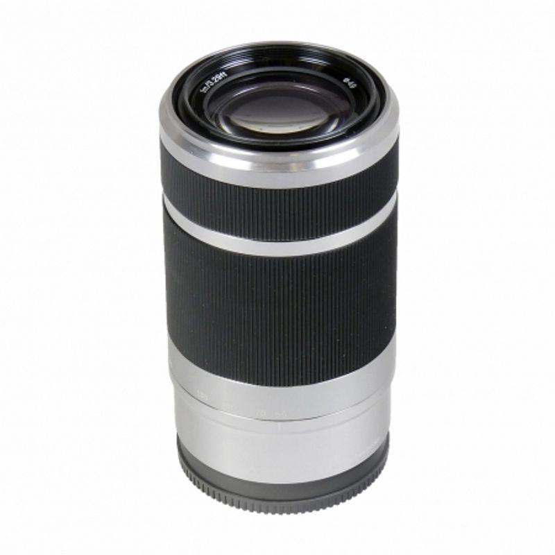 sony-55-210mm-f-4-5-6-3-oss-pentru-nex-sh4771-32611
