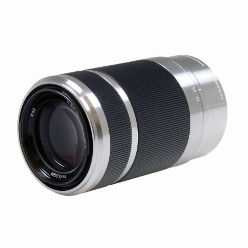 sony-55-210mm-f-4-5-6-3-oss-pentru-nex-sh4771-32611-1
