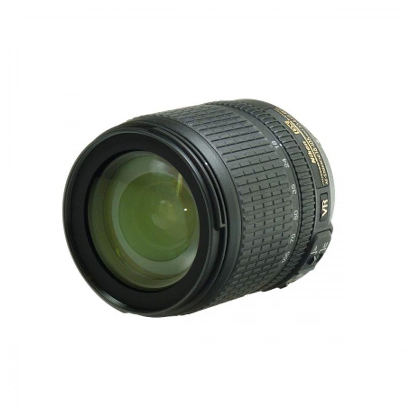 nikon-af-s-dx-18-105mm-f-3-5-5-6g-ed-vr-sh4772-1-32620-1